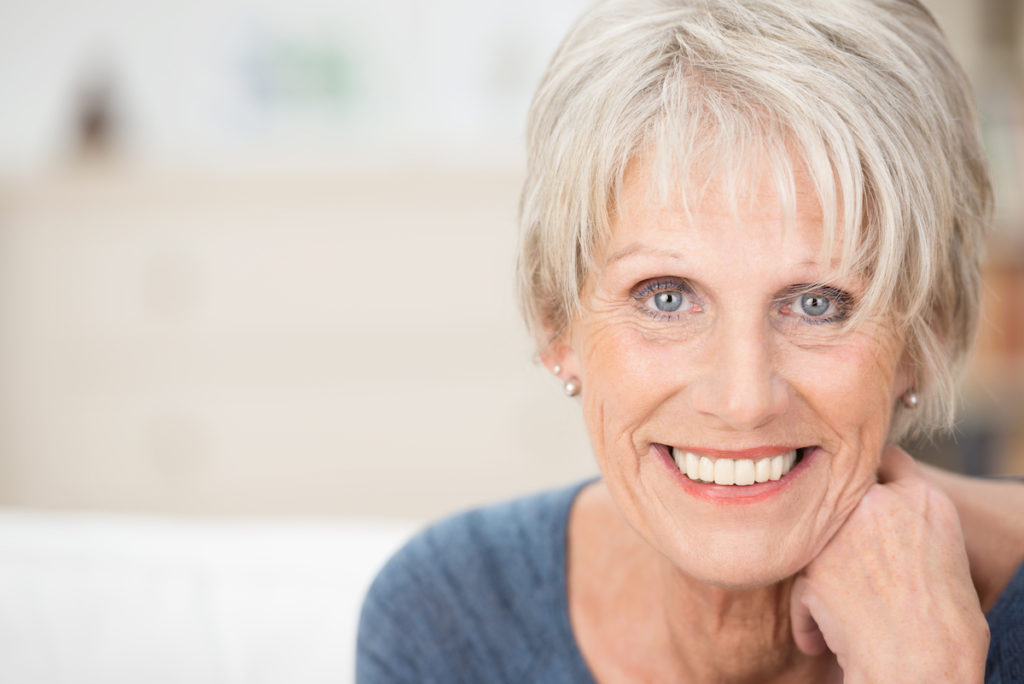 Dental Implants in Leicester