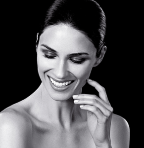 Teeth Whitening Leicester