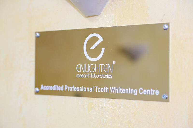 Tooth Whitening Near Me