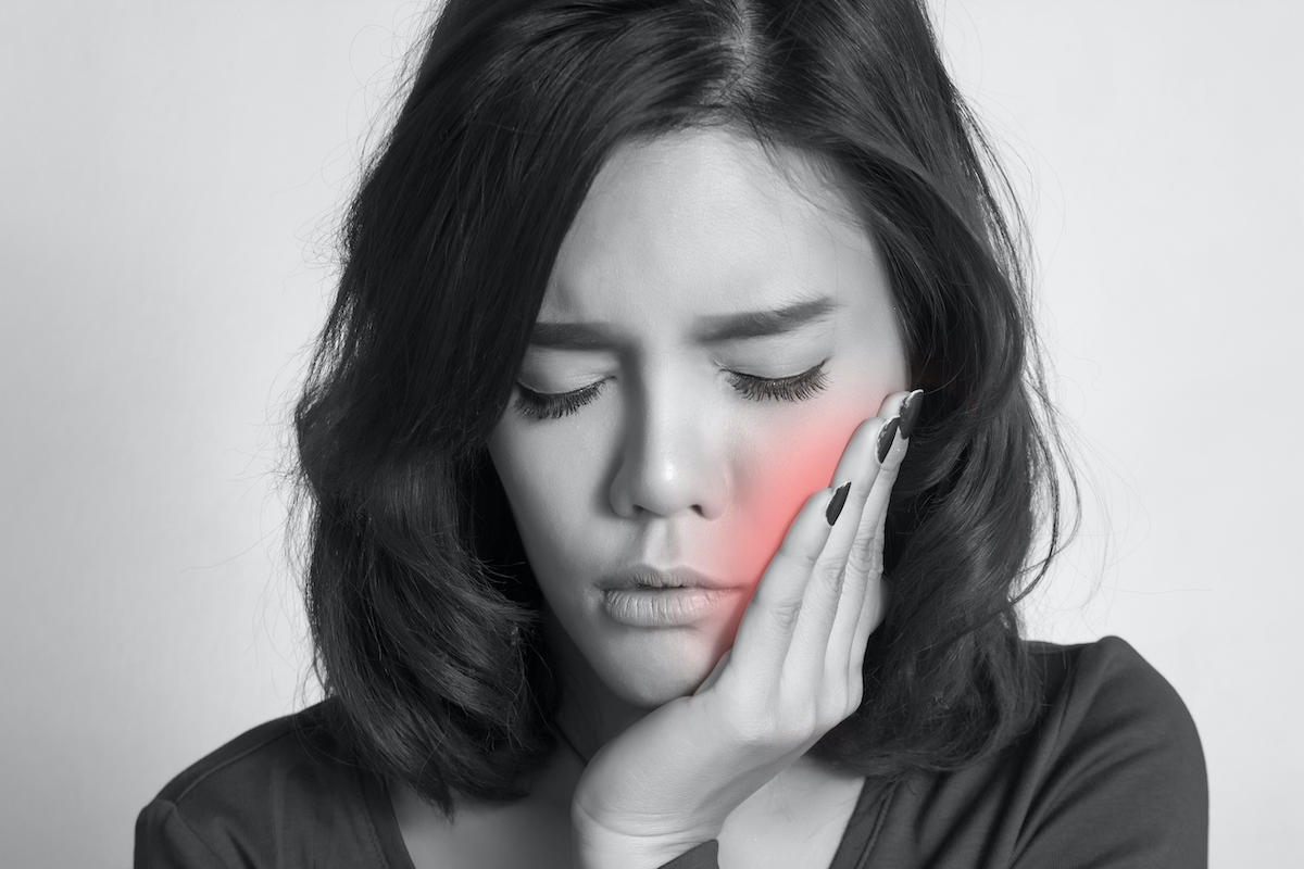 Emergency dentist in leicester